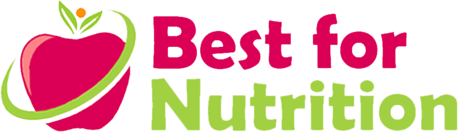 Best for Nutrition